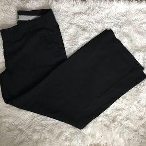 GAP Trouser Pant 16